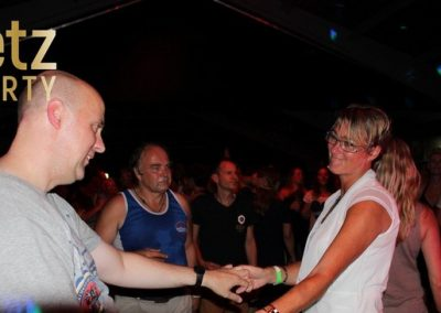 20140726 - Swingsteesjun Beach Party @ Haven van Zandvoort 014