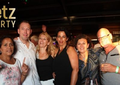 20140726 - Swingsteesjun Beach Party @ Haven van Zandvoort 048