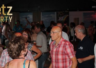 20140726 - Swingsteesjun Beach Party @ Haven van Zandvoort 057