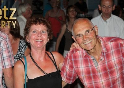 20140726 - Swingsteesjun Beach Party @ Haven van Zandvoort 071