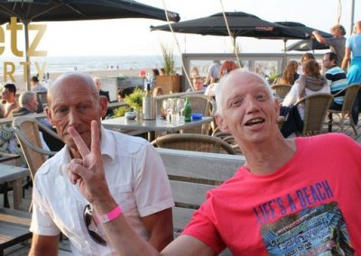 20140726 - Swingsteesjun Beach Party @ Haven van Zandvoort 075