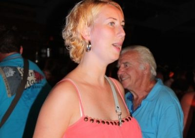 20140726 - Swingsteesjun Beach Party @ Haven van Zandvoort 094